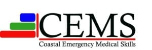 Coastal Emergency Medical Skills